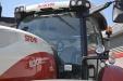 Steyr_Traktoren-024