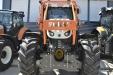 Steyr_Traktoren-026