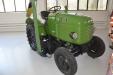 Steyr_Traktoren-032