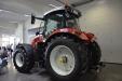 Steyr_Traktoren-036