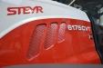 Steyr_Traktoren-037