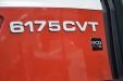 Steyr_Traktoren-038