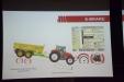 Steyr_Traktoren-049