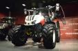 Steyr_Traktoren-100