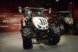 Steyr_Traktoren-103