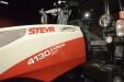 Steyr_Traktoren-104