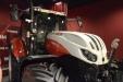 Steyr_Traktoren-105