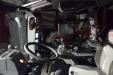 Steyr_Traktoren-106