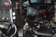 Steyr_Traktoren-107