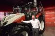 Steyr_Traktoren-109