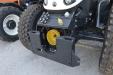 Steyr_Traktoren-111