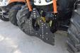 Steyr_Traktoren-112