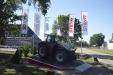 Steyr_Traktoren-114