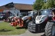 Steyr_Traktoren-115