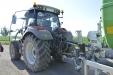 Steyr_Traktoren-121