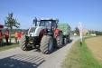 Steyr_Traktoren-122