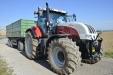 Steyr_Traktoren-123