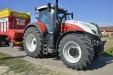 Steyr_Traktoren-124