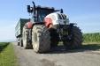Steyr_Traktoren-130
