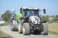 Steyr_Traktoren-135