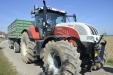 Steyr_Traktoren-139