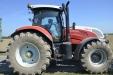 Steyr_Traktoren-140