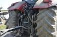 Steyr_Traktoren-141