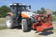 Steyr_Traktoren-142