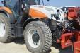 Steyr_Traktoren-143