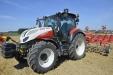 Steyr_Traktoren-144