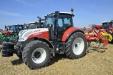 Steyr_Traktoren-145