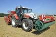 Steyr_Traktoren-152