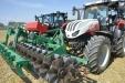 Steyr_Traktoren-155