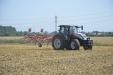 Steyr_Traktoren-156