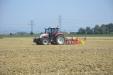 Steyr_Traktoren-158