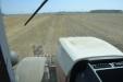 Steyr_Traktoren-164