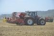 Steyr_Traktoren-166
