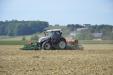 Steyr_Traktoren-169