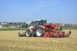 Steyr_Traktoren-170