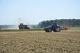 Steyr_Traktoren-172