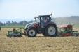Steyr_Traktoren-180
