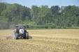Steyr_Traktoren-182