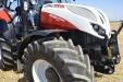 Steyr_Traktoren-187
