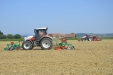 Steyr_Traktoren-188