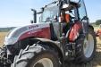 Steyr_Traktoren-190