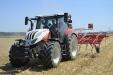 Steyr_Traktoren-191