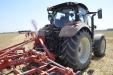 Steyr_Traktoren-193