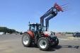 Steyr_Traktoren-195