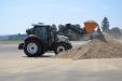 Steyr_Traktoren-198