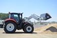 Steyr_Traktoren-201